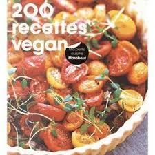 cuisine vins livre cuisine vins recevoir cuisine recettes diététiques bio