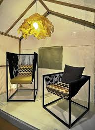 Barcelona Chair Philippines 36 Best Aerodynamic Furniture Images On Pinterest Philippines