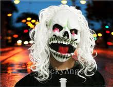 Scary Halloween Clown Costumes Compare Prices Evil Scary Clowns Shopping Buy Price