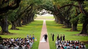 plantation wedding venues spectacular plantation wedding venues b52 on pictures gallery m44