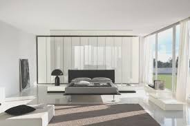 stunning modern decor bedrooms ideas in astounding design interior
