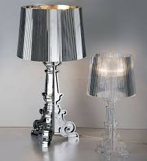 Kartell Bourgie Table L Table L Lighting Hong Kong And Home Decor Shopping At