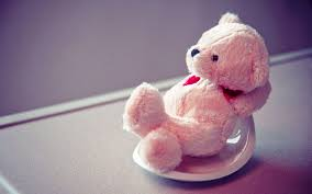 free teddy bear wallpaper for android long wallpapers