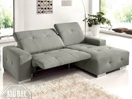 sofa elektrisch verstellbar ästhetische ideen sofa elektrisch verstellbare sitztiefe alle möbel