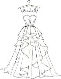 49 best berta sketches images on pinterest fashion sketches