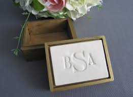personalized bridesmaid gifts personalized bridesmaid gift or thank you gift keepsake box gift p