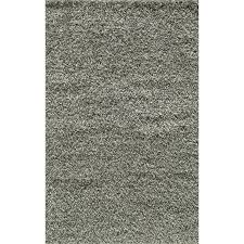Zen Area Rugs Shop Rugs America Cambria Zen Rectangular Indoor Tufted Area Rug