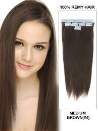 Pre Bonded Human Hair Extensions Uk by Tape Hair Extensions Shophairplus Co Uk