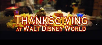 wdw parkhoppers audio show 16 thanksgiving in walt disney world
