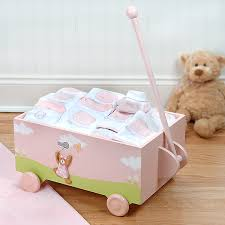 baby aspen baby gifts