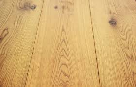 Free Laminate Flooring Free Images Nature Board Texture Plank Floor Interior Home