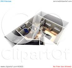 furniture clipart for floor plans furniture clipart for floor plans design home design ideas