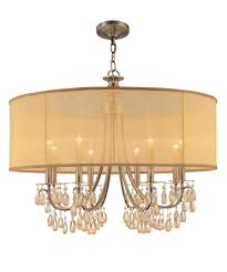 Traditional Lighting Fixtures Lighting Fantasticitional Lighting Photo Design Manufacturers