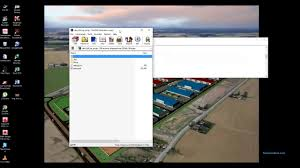 leica construction data manager installing with key youtube