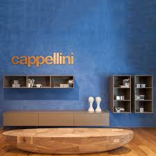 Interior Blue Cappellini Contemporary Furniture U0026 Italian Interior Design