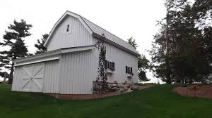 2 story barn plans pole barn plans and kits home improvement ware 2 story deciding on