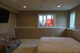 basement bedroom ideas finished basement bedroom photos and wylielauderhouse com