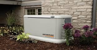best home generator 2018 ultimate buying guide with trusted