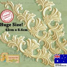 Ornamental Home Design Inc by Awesome Decorative Beading For Furniture Home Design Very Nice