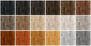 hardwood floor trends of 2015 that scream style elegance
