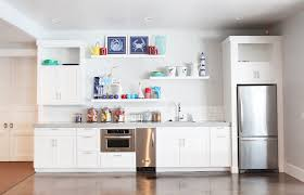 small basement kitchen ideas jones designs basement kitchen white cabinets floating