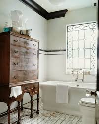 21 interesting bathroom ideas for bathroom people laurel home 21 interesting bathroom ideas for bathroom people
