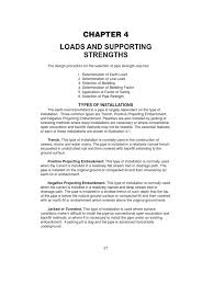 download sewer line 3 docshare tips