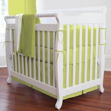 Folding Mini Crib by Portable Crib In French Creative Ideas Of Baby Cribs