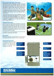 swimming pool pump u0026 filter hydro kinetic malaysia water pump