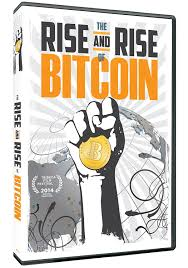 amazon com the rise and rise of bitcoin movies u0026 tv