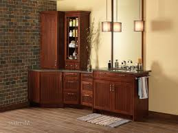Merrilat Cabinets Merillat Cabinet Parts Bathroom Cabinet Parts B American