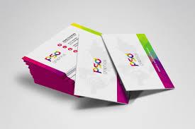 Business Card Design Template Free Iapdesign Com Photoshop Tutorials Phillippinesfantastic Business