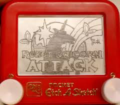 the world u0027s best photos of etchasketch and ohioart flickr hive mind
