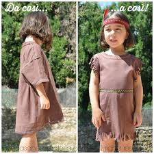 Native American Costumes Halloween 69 Kids Costumes Images Kid Costumes Indian