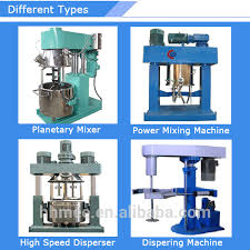 paint color mixing machine car paint mixing machine buy paint