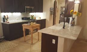 cabinets kitchen cabinets u0026 bathroom cabinets austin kitchen