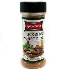 blackened seasoning buy blackened seasoning for cooking