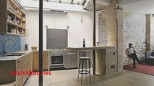 plan cuisine 11m2 best plan cuisine ouverte contemporary lalawgroup us lalawgroup us