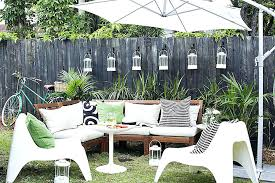 outdoor furniture small space outdoor furniture for small spaces wfud