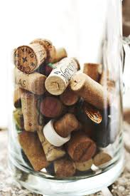 wine cork crafts recycled wine corks