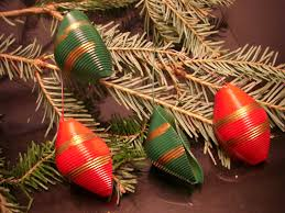 1311 best natal images on pinterest christmas crafts christmas