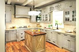 3 drawer kitchen cabinet kitchen drawer base cabinet base cabinet with 4 drawers 3 drawer
