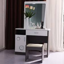 childrens dressing table mirror with lights furniture childrens dressing tables with mirror and stool tables