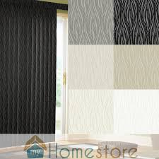 Vertical Blind Slat Pack Curtain Blinds Repair Decorate The House With Beautiful Curtains