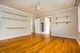 San Diego Laminate Flooring 311 Hawthorn Street San Diego Bankers Hill 170039469