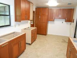 kitchen ikea kitchen storage cabinet stock soup multi pots 98 ikea kitchen storage cabinet