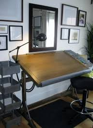 Drafting Table Cover 90 Best Pipe Insulation Images On Pinterest Pipe Insulation