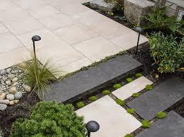 Patio Stones Canada Abbotsford Concrete Products