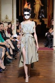 vivienne westwood wedding dresses 2010 100 best fashion vivienne westwood images on