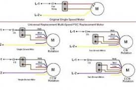 fan relay wiring diagram u0026